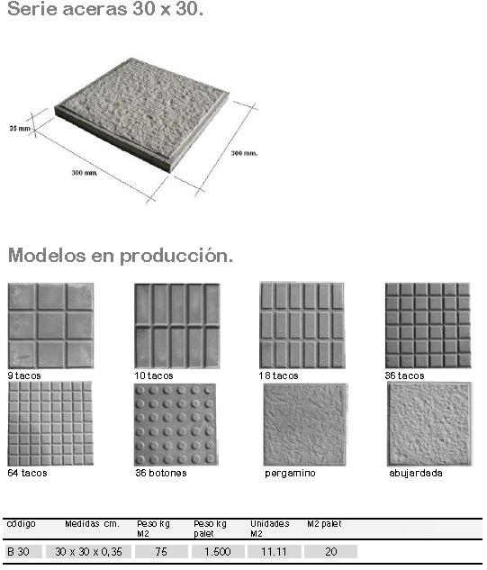 Eiros Prefabricados De Hormigón