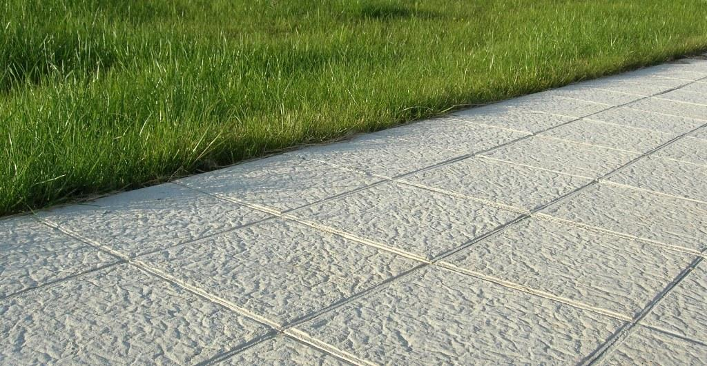 Pavimentos prefabricados de hormig n materiales de - Que es pavimento ...